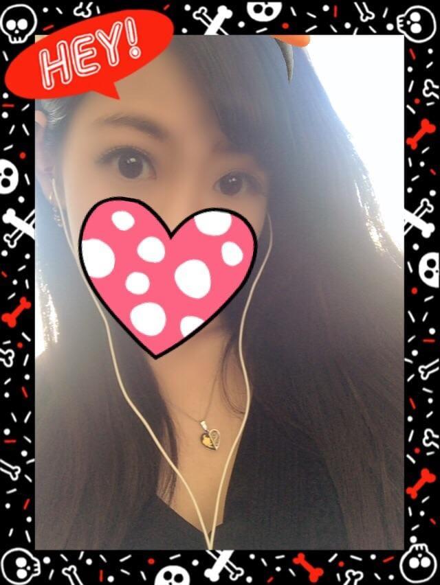 「お休みなさい」10/22(10/22) 21:38 | りあの写メ・風俗動画