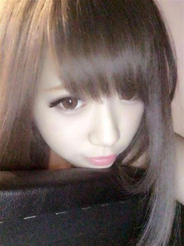 「♡おれい♡」10/22(10/22) 21:46   あすなの写メ・風俗動画