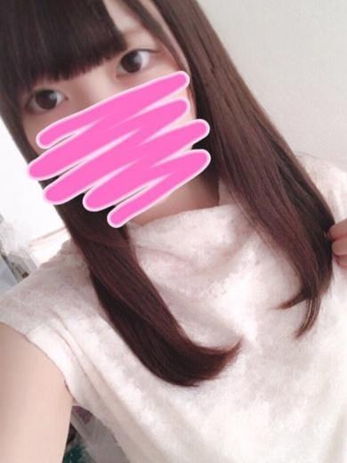 「☆女子会☆」10/22(10/22) 22:18 | 百恵【もえ】の写メ・風俗動画