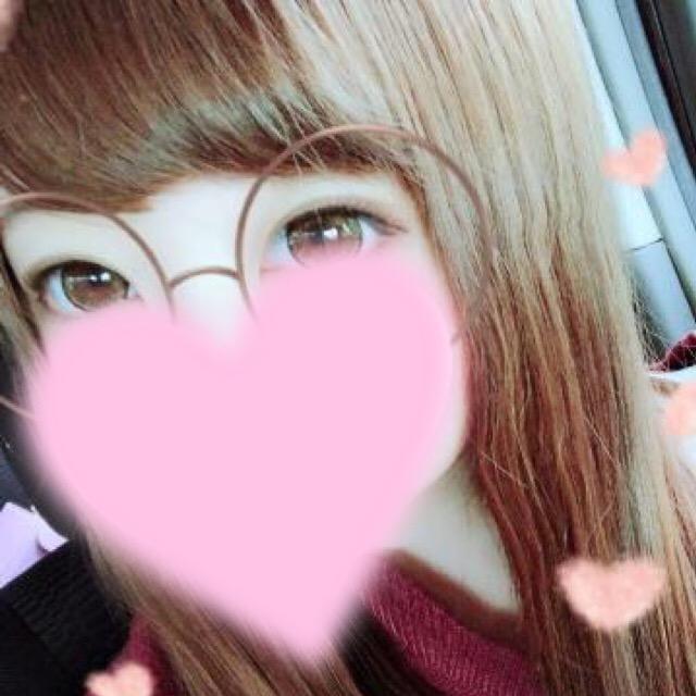 「ありがとう!」10/22(10/22) 22:25 | もあの写メ・風俗動画
