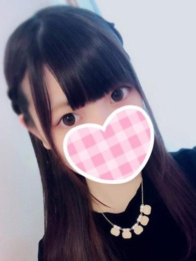 「ありがとう(*˘︶˘*).。.:*♡」10/22(10/22) 23:53 | 百恵【もえ】の写メ・風俗動画