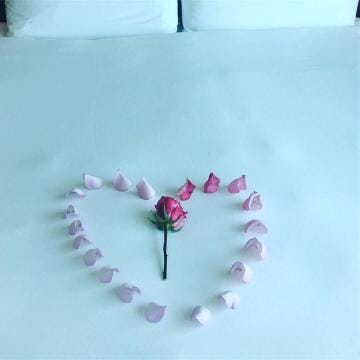 「ありがとう?」10/23(10/23) 01:55   【ニューハーフ】サリの写メ・風俗動画