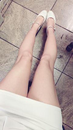 「みほです☆★」10/23(10/23) 11:32 | みほの写メ・風俗動画