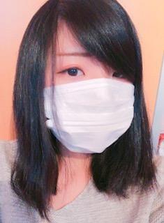 「こんにちは〜」10/23(10/23) 13:04 | ゆずはの写メ・風俗動画