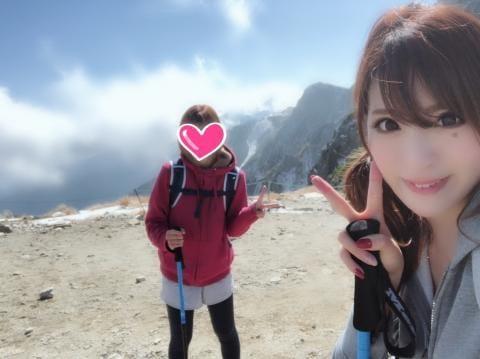 「感動…♡」10/23(10/23) 13:29   鈴菜(リナ)の写メ・風俗動画