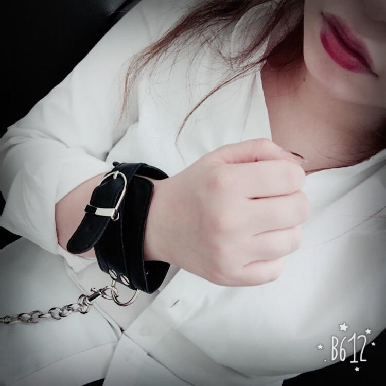 「?」10/23(10/23) 14:08 | いつきの写メ・風俗動画