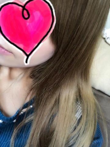 「こんにちわ」10/23(10/23) 14:11 | まゆり☆抜群のルックスの写メ・風俗動画