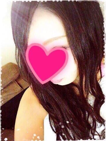 「(^_^;」10/23(10/23) 14:19 | ヒメカ☆完成体エロボディ☆の写メ・風俗動画