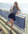 彩香 人妻28
