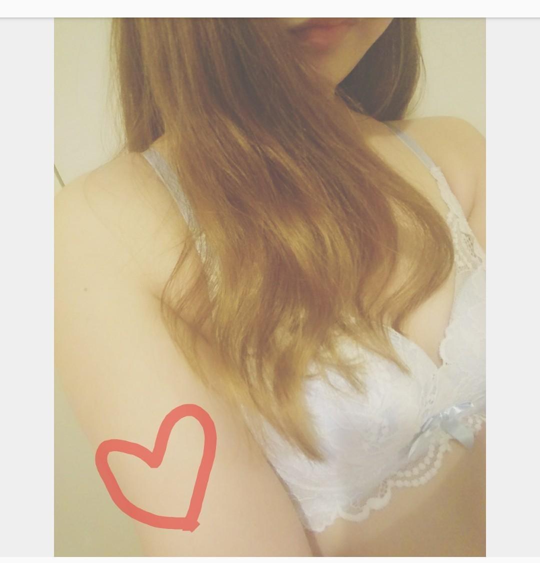 「ありがとう☆」10/23(10/23) 16:25 | みおの写メ・風俗動画