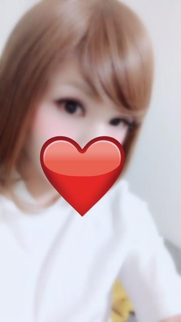 「こんばんは!」10/23(10/23) 19:56 | 【女装子】愛の写メ・風俗動画