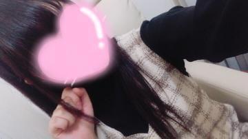 「お気に入り!」10/23(10/23) 21:11 | りんの写メ・風俗動画