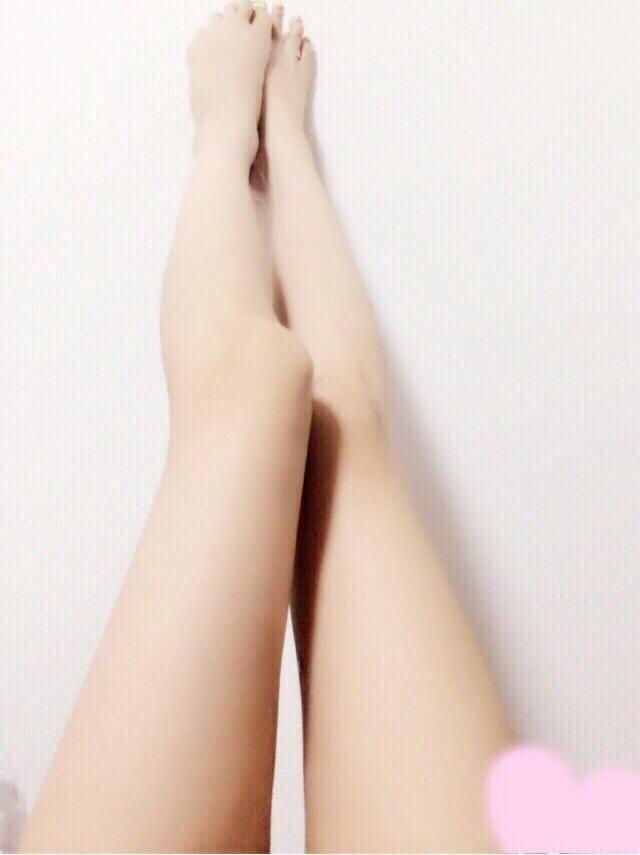 「お礼♡」10/23(10/23) 21:27 | らんの写メ・風俗動画