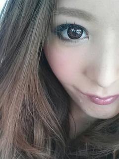 「出勤しました♪」10/23(10/23) 22:29   美里花~ミリカの写メ・風俗動画