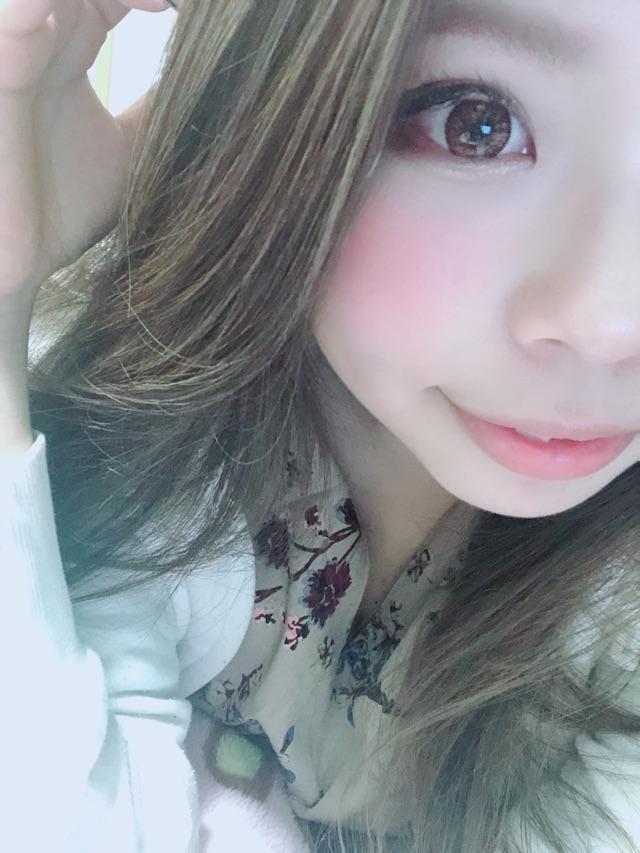 「お安く!」10/23(10/23) 22:42 | みにーちゃんの写メ・風俗動画