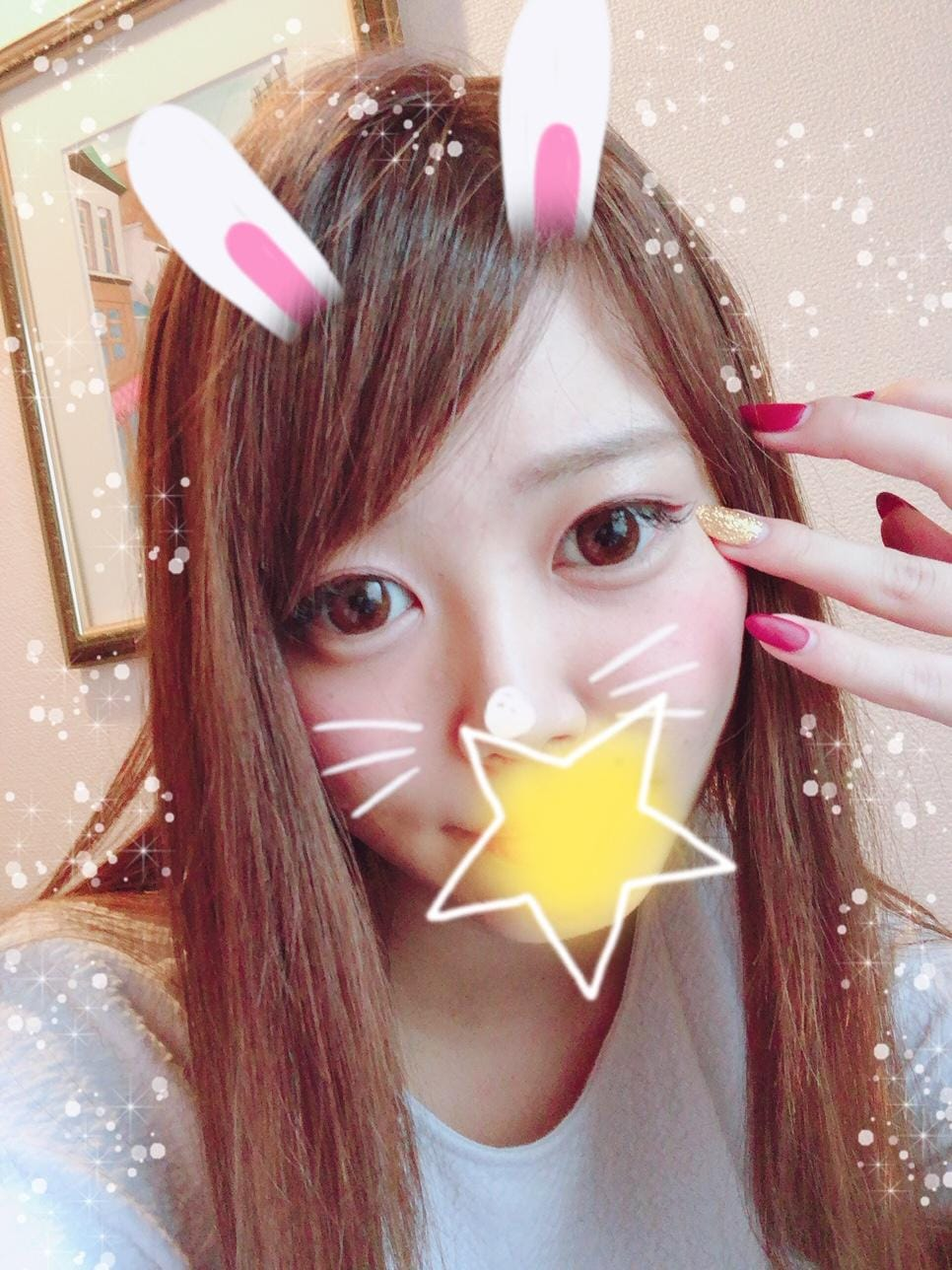 「agehAのお客様」10/23(10/23) 23:08   涼宮のんの写メ・風俗動画