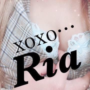 「戻ってきました!!」10/24(10/24) 01:45 | Ria リアの写メ・風俗動画