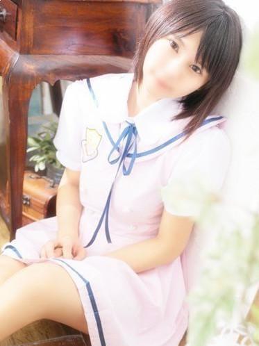 「お礼☆本指様」10/24(10/24) 02:32 | ゆめの写メ・風俗動画