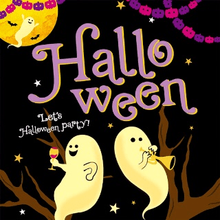「ハロウィン」10/24(10/24) 03:58   ひなの写メ・風俗動画