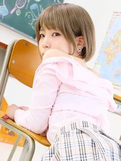 「今週の出勤予定」10/24(10/24) 04:02 | ちあきの写メ・風俗動画