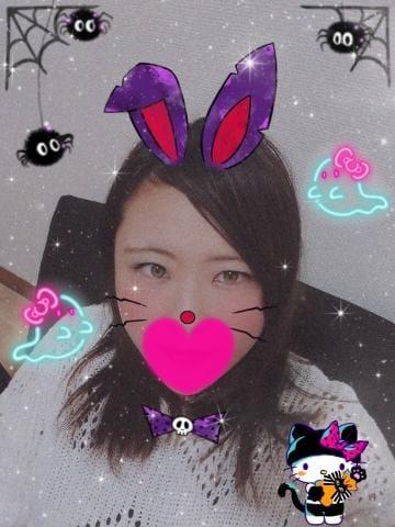 「出勤しました☆」10/24(10/24) 16:00 | 60分8000円(^^♪の写メ・風俗動画