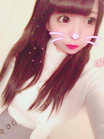 「明日ラストでし」10/24(10/24) 18:18   天使まゆの写メ・風俗動画