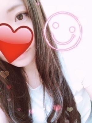 「出勤♪」10/24(10/24) 18:46 | れんの写メ・風俗動画
