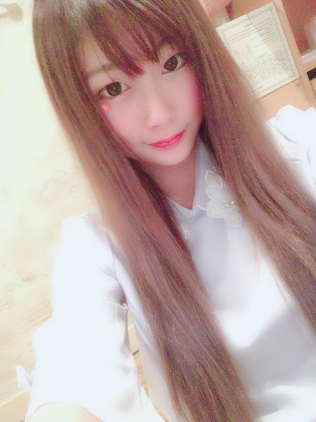 「しぶや」10/24(10/24) 20:27   るるの写メ・風俗動画