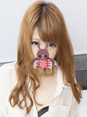 「こんばんは❤」10/24(10/24) 21:04 | えまの写メ・風俗動画