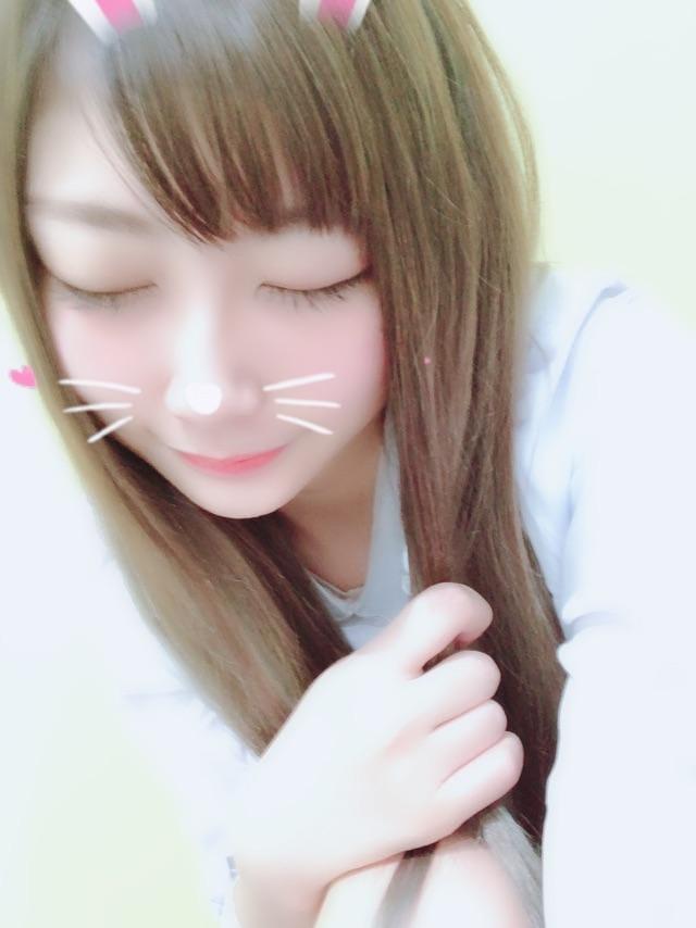「ぱぶじい」10/25(10/25) 05:05   るるの写メ・風俗動画