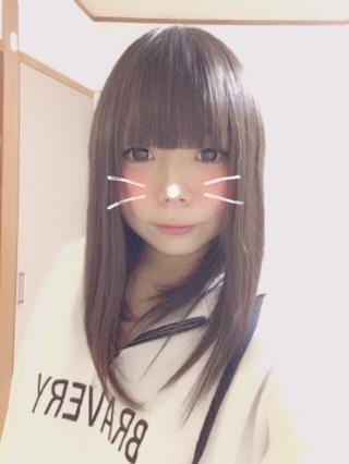 「★」10/25(10/25) 17:30 | 【NH】なみの写メ・風俗動画