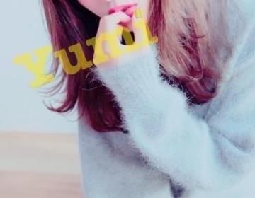 「お礼と…」10/25(10/25) 18:02 | ゆみの写メ・風俗動画