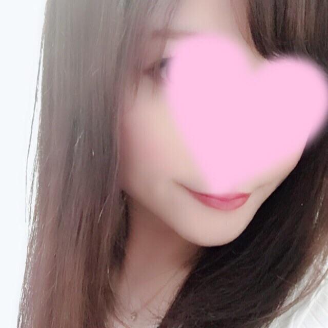 「出勤」10/25(10/25) 21:36   ゆかの写メ・風俗動画