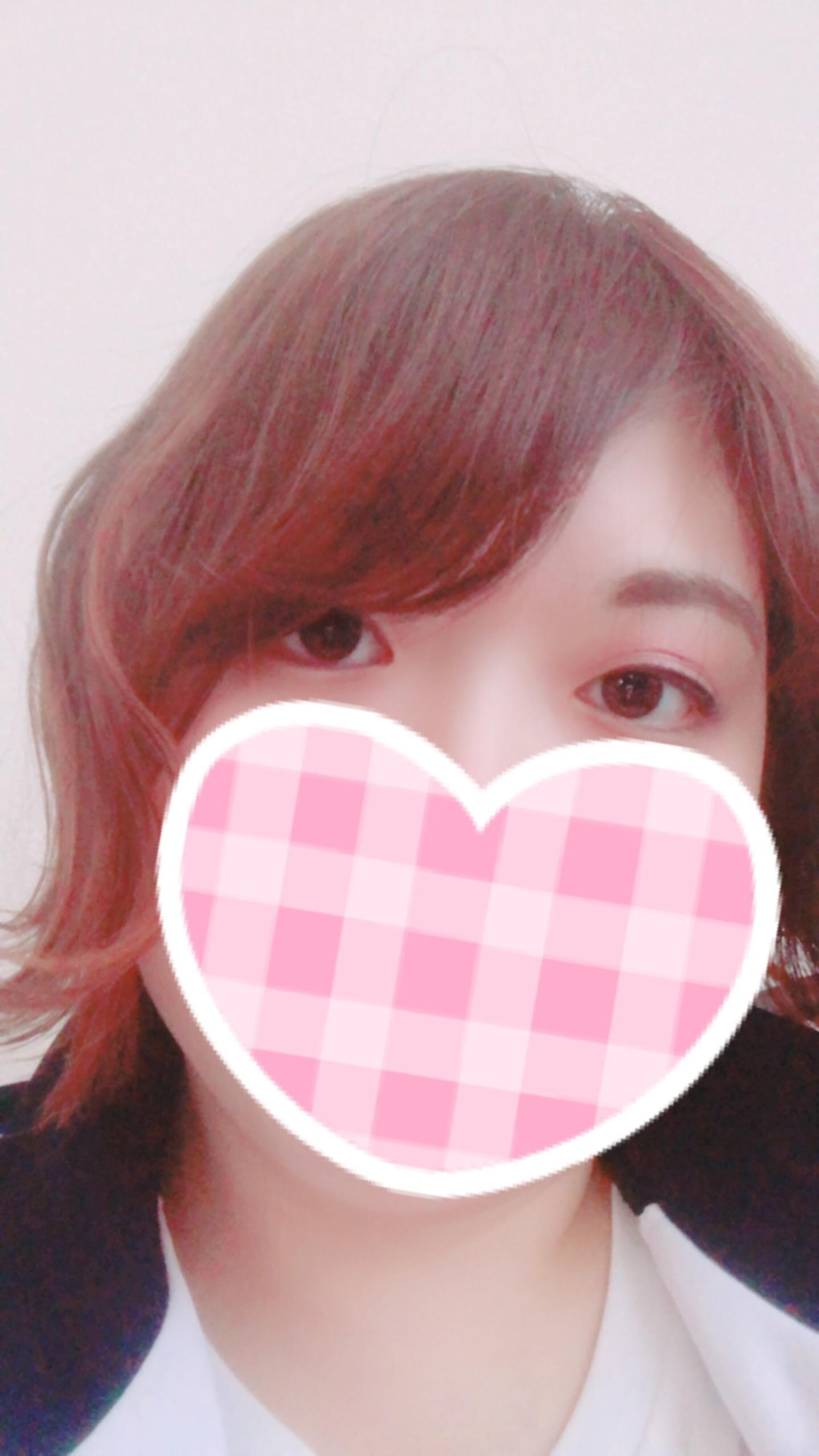 「ふぅ…」10/26(10/26) 02:02 | じゅんの写メ・風俗動画