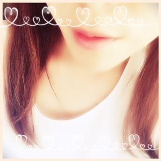 「こんにちは」10/26(10/26) 11:15 | 七瀬の写メ・風俗動画