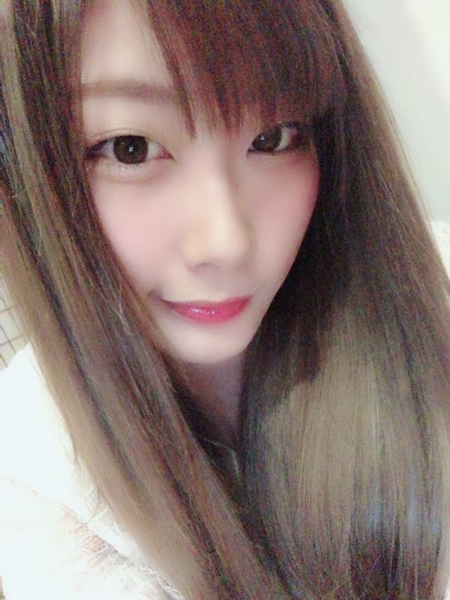 「おっ」10/26(10/26) 19:46   るるの写メ・風俗動画