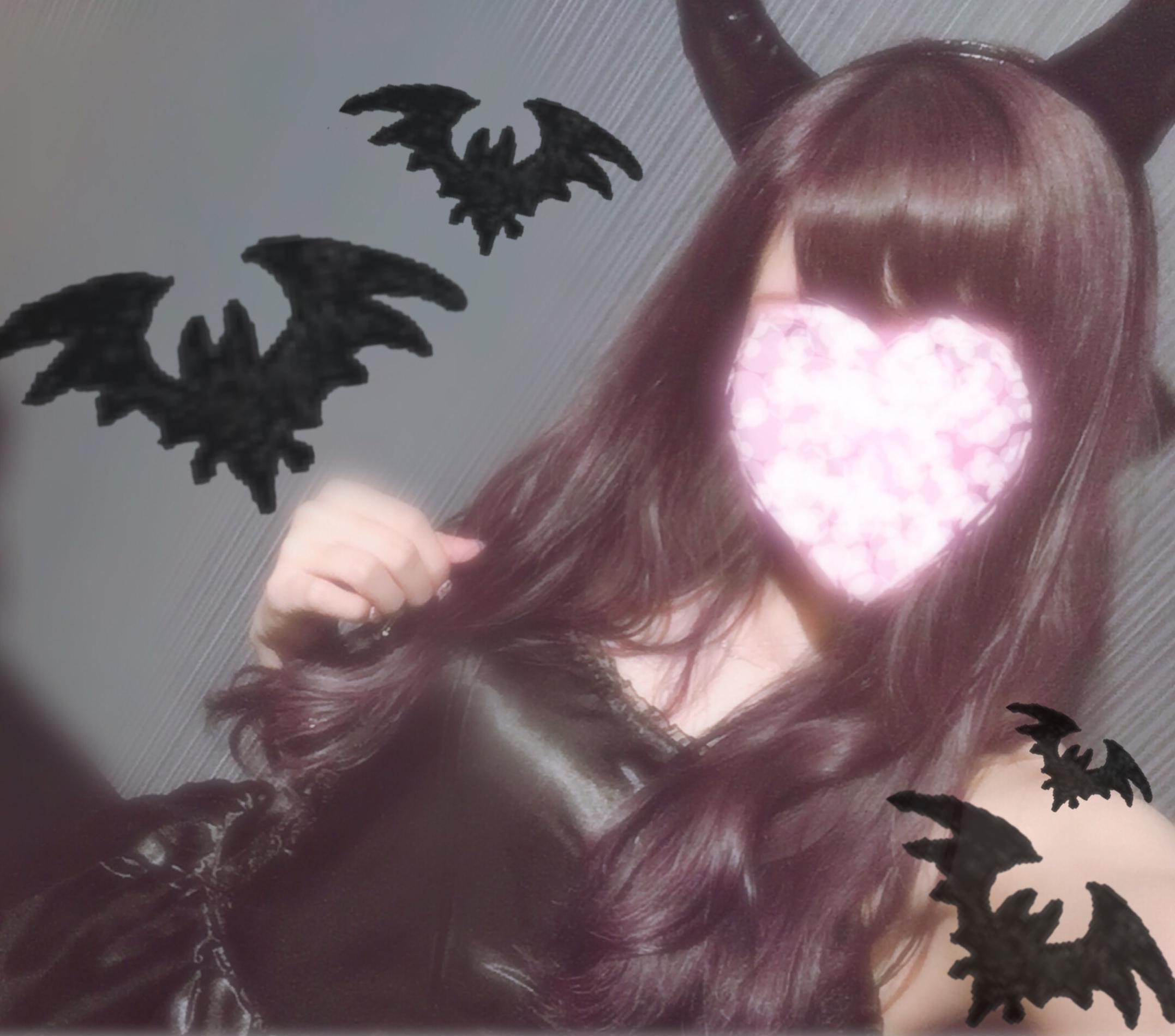 「イタズラするぞっ!」10/26(10/26) 21:14 | ありさの写メ・風俗動画
