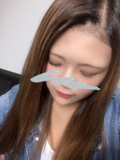 「お礼!」10/26(10/26) 22:59 | るいぴょんの写メ・風俗動画