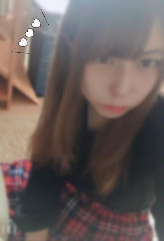 「おはよ!」10/27(10/27) 09:37 | ゆあの写メ・風俗動画