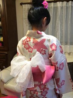 「天神祭」07/24(07/24) 18:13 | れいかの写メ・風俗動画
