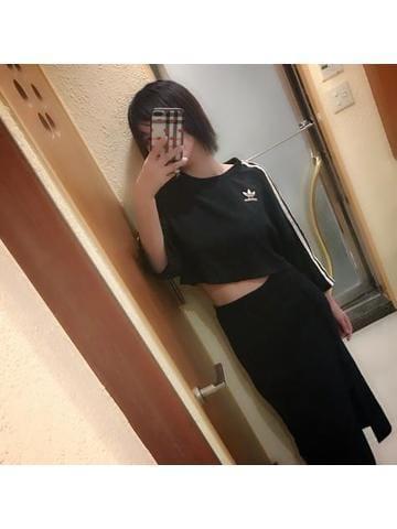 「ハロウィン?」10/27(10/27) 14:10   葵の写メ・風俗動画