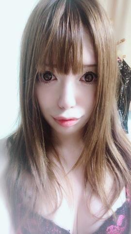 「ラストデー☆」10/27(10/27) 14:33 | 【NH】みらいの写メ・風俗動画