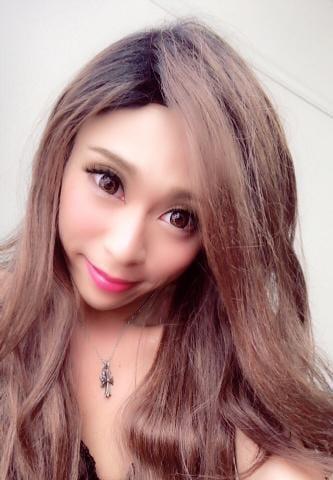「またね??」10/27(10/27) 15:53 | 【女装子】リナの写メ・風俗動画