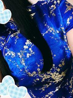 「ハロウィン(*´-`)??」10/27(10/27) 16:25 | ★にいな★の写メ・風俗動画