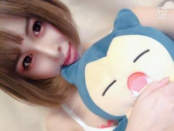 「出勤?」10/27(10/27) 19:53   葵の写メ・風俗動画