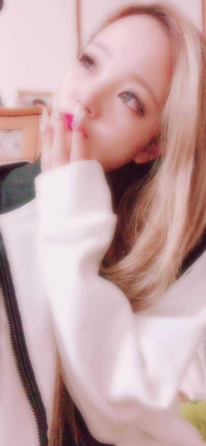 「久しぶりに!!」10/28(10/28) 10:32 | ゆなの写メ・風俗動画