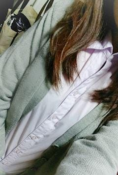 「こんにちは☆」10/28(10/28) 11:18 | ひなこの写メ・風俗動画