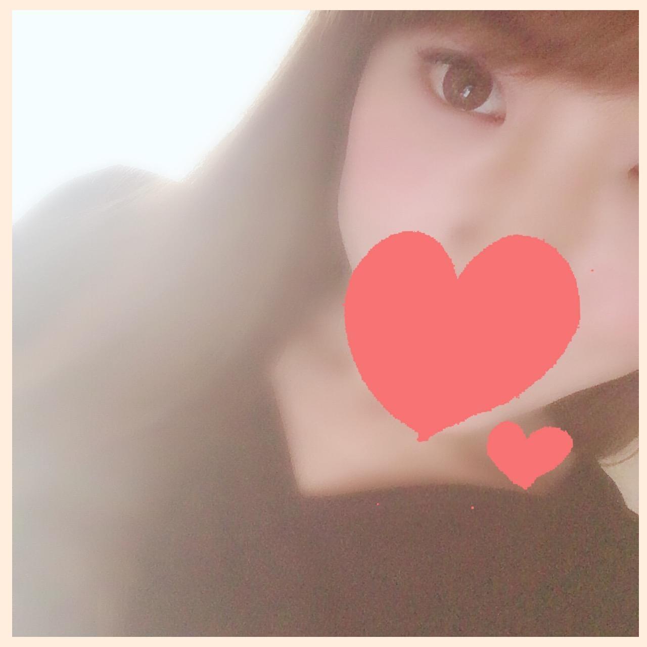 「こんにちは」10/28(10/28) 11:20 | 七瀬の写メ・風俗動画