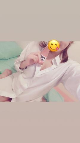 「気温差」10/28(10/28) 11:46   りのの写メ・風俗動画