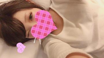 「コートホテルのお兄さん(^^)」10/28(10/28) 17:28 | あすかの写メ・風俗動画